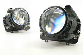 subaru headlight styles retro quik subaru impreza 08 14 complete retrofit kits from