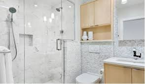 bathroom makeovers on houzz tips from the experts