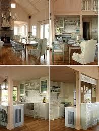 72 best sarah richardson sarah u0027s cottage images on pinterest