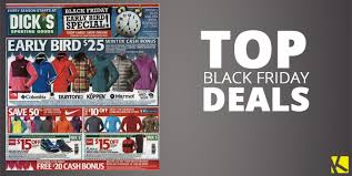 columbia black friday deals top 10 u0026 8217 s sporting goods black friday deals the krazy