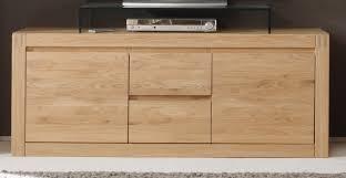 Massivholzm El Schreibtisch Massivholzmöbel Design Rheumri Com Danische Massivholzmobel