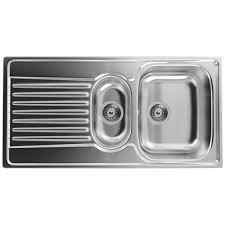 Carron Phoenix - Carron phoenix kitchen sinks