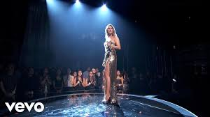 céline dion the show must go on live on billboard awards