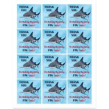 shark birthday party invitations free printable invitation design