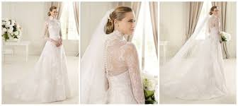 disney inspired wedding dresses snow white u2014 criolla brithday