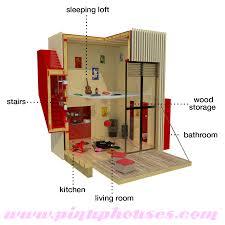 small modern cabin plans modern prefab cabins small prefab tiny