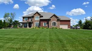 erlanger real estate find your perfect home for sale
