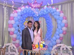 balloon arrangements for birthday a fabulous way to your spouse or friend with spectacular