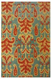 Area Rugs Turquoise Architecture Orange And Turquoise Area Rug Telano Info
