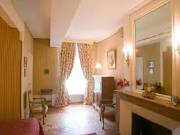 chambre d hote alencon chambre d hôtes château de sarceaux alencon en normandie cdt de