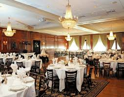 Private Dining Rooms In Chicago Boston Privateg Rooms In Back Bay Ma Maboston Restaurants With