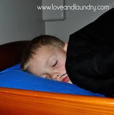 Pranks For Bedrooms 25 Kid Friendly April Fools Day Pranks U2013 Love And Laundry