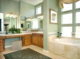 bathroom countertop storage cabinets bathroom countertop cabinet bathroom cabinets bathroom countertop