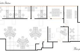 floor plans creator office design floor plans