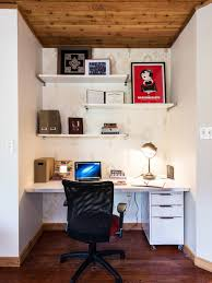 Home Shelving Innovation Ideas Home Office Shelving Delightful Design Home