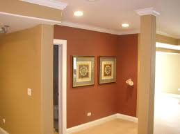 home interior color combinations home interior painting color combinations for hall wall paint