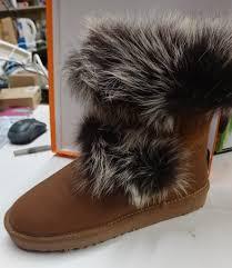 auabp gracie leather boot brown size 5 only women u0027s au09