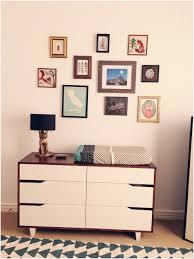 ikea mandal restained ikea mandal dresser a cozy bedroom