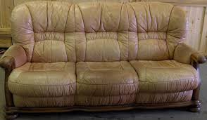 Sofa Leather Cleaner And Conditioner Leather Sofa Treatment Aecagra Org