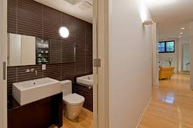 Space Optimization Small Bathroom Interior Space Optimization Ideas U0026 Layout Photos