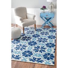 Rugs With Teal Decorating Wonderful 10x14 Rugs For Floor Decoration Ideas U2014 Mtyp Org