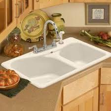 Corner Sink Kitchen by Google Image Result For Http Www Monroestbistro Com Wp Content