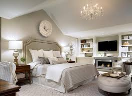 Dark Accent Wall In Small Bedroom Small Bedroom Decorating Ideas White Nightstand Under Black