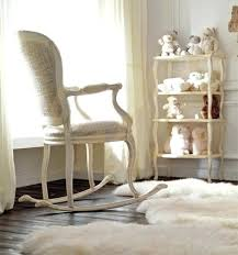 Small Rocking Chairs For Nursery White Wooden Rocking Chair For Nursery Used Rocking Chairs Nursery
