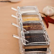 popular plastic condiment container buy cheap plastic condiment