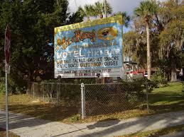 Homosassa Florida Map by Homosassa Florida Wikipedia