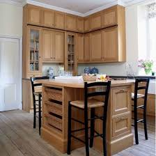 kitchen cabinets for tall ceilings kitchen cabinet ideas for high ceilings inspirational high ceiling