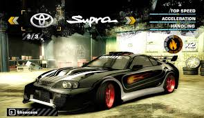 need for speed apk need for speed most wanted 1 3 98 apk for android