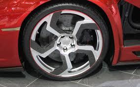 lamborghini aventador wheels lamborghini aventador wheels gallery moibibiki 4