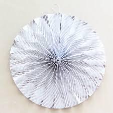 white paper fans white paper fans personalized wedding fans paper fans