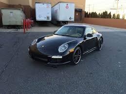 2012 porsche 911 4 gts 2012 porsche 911 4 gts awd 2dr coupe in philadelphia pa
