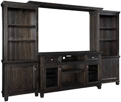 solid wood entertainment cabinet styleline townser solid wood pine entertainment center efo