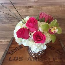 florist san diego san diego florist flower delivery by genesee florist and gifts