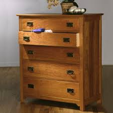 Arts And Crafts Style Rugs Bedroom Dressers And Armoires Arts Crafts Dresser Oak Period