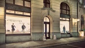 designer outlet leipzig neumarkt 9 rufnummer shoppl de - Designer Outlet Leipzig