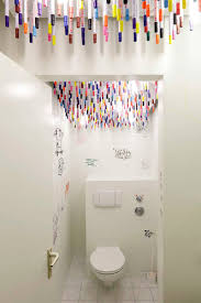 3 creative bathroom designs get inspired in the loo bathroom
