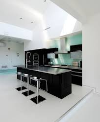 kitchen design awesome wall colour inspirations islands ideas