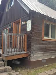 merps backyard pinterest u lumberjack homes log log cabin siding