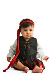 Scary Baby Halloween Costumes Diy Halloween Costume Ideas Babies Toddlers