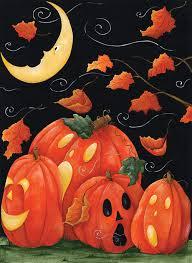 a peek into my soul halloween pinterest happy halloween