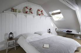 chambres d hotes port en bessin appartement de vacances sur les quais d 039 un port de pêche