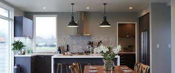Mitre 10 Kitchen Design Mitre 10 Dream Zone Ideas U0026 Inspiration For Your Next Project