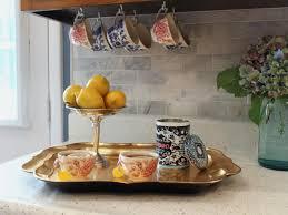 Hgtv Kitchen Backsplash Beauties 100 Easy Kitchen Backsplash Home Design 1 Bedroom Bath