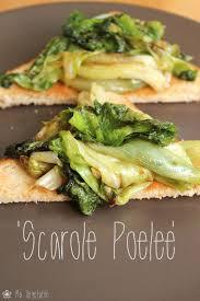 salade verte cuite recette cuisine 85406527 o jpg