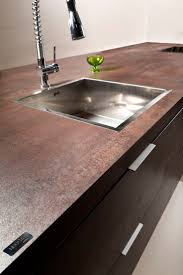 best 20 copper countertops ideas on pinterest inexpensive