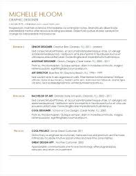 resume template google docs download app doc resume template templates best free in word curriculum vitae